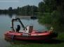 60 Jahrfeier Bootsweihe 2009