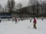 Broomball 2008