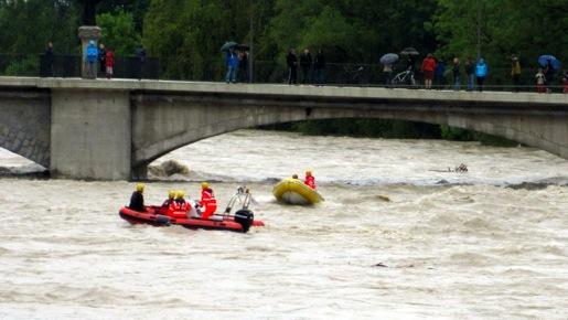 Hochwasserübung0206